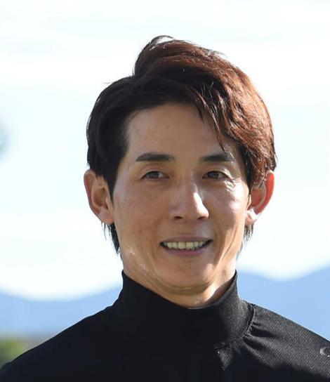 幸騎手は全治6カ月、和田騎手は年内復帰は微妙か|極ウマ・プレミアム